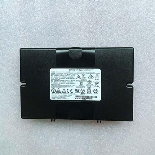 Bose S1 Pro Multi-Position PA Speaker