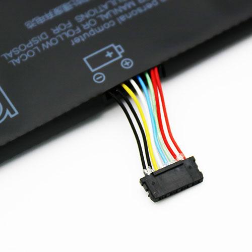 Lenovo IdeaPad 120S 11 120S-11IAP