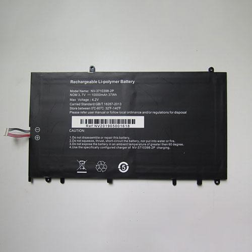 Haier VL-40100100-2s N14 NB44 360