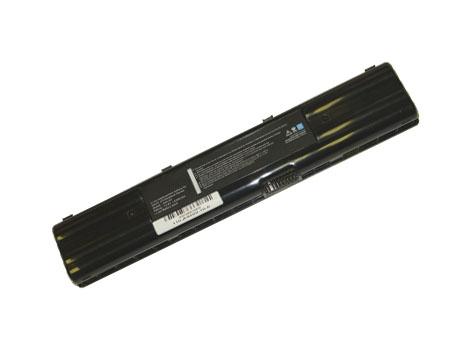 70-NA51B2100