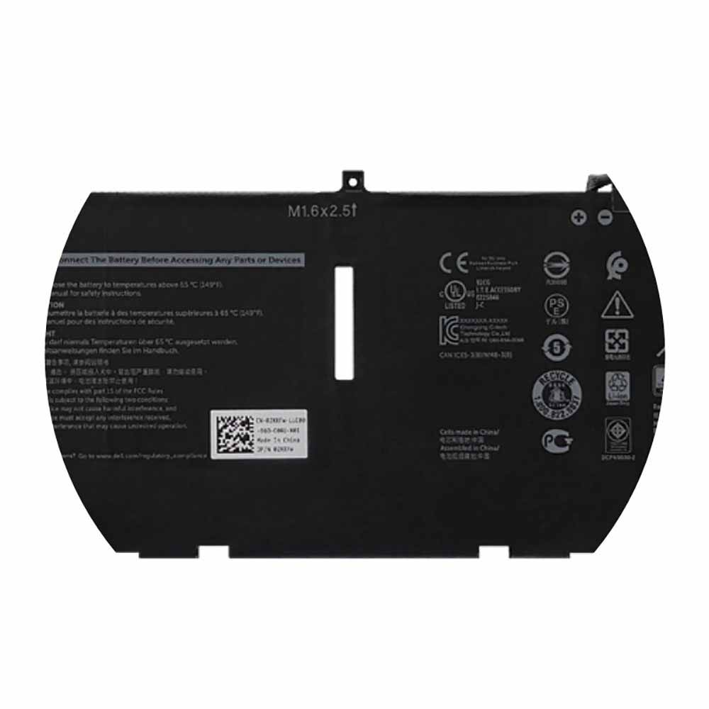 Dell XPS 13 9300 9310 2020