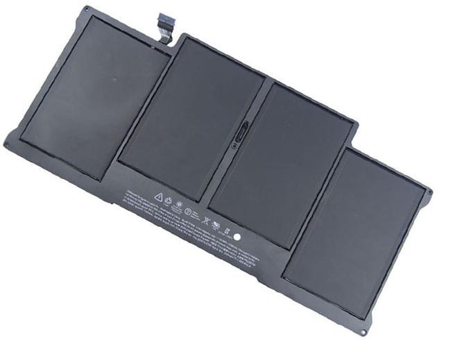 APPLE A1496 交換バッテリー