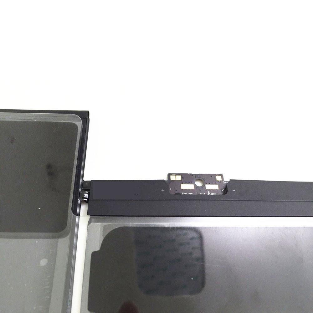 Apple MacBook Retina 12 inch A1534 2016