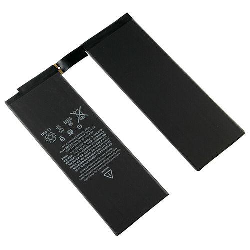 Apple iPad Pro 10.5 iPadair3
