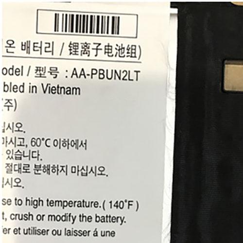 Samsung 900X3L NP900X3M
