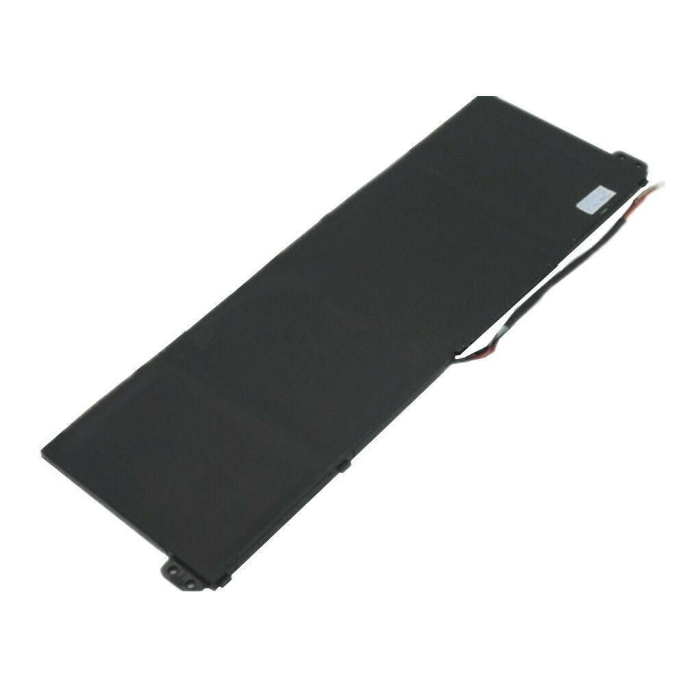Acer Aspire V5-572 V5-573 CB515-1H CB515-1HT