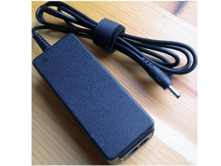 SAMSUNG AD-4019P 交換バッテリー
