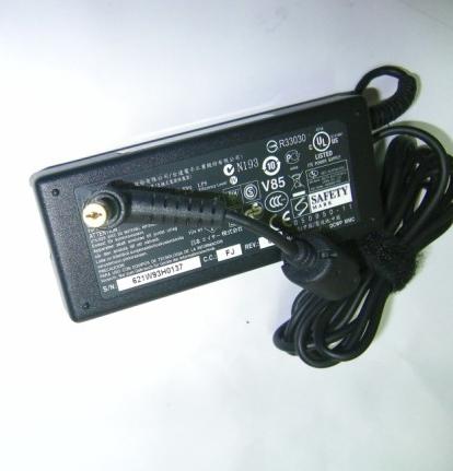 Acer SADP-65KB D