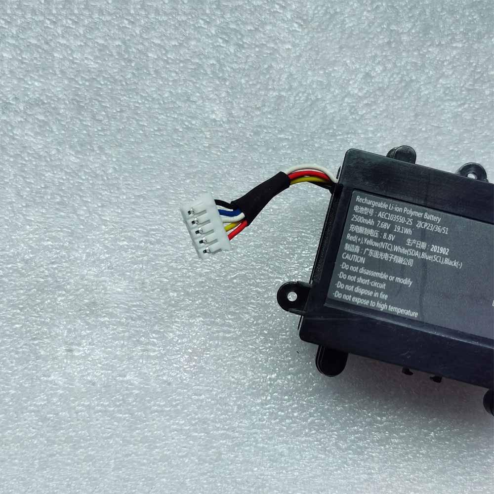 JBL FLIP wireless bluetooth speaker