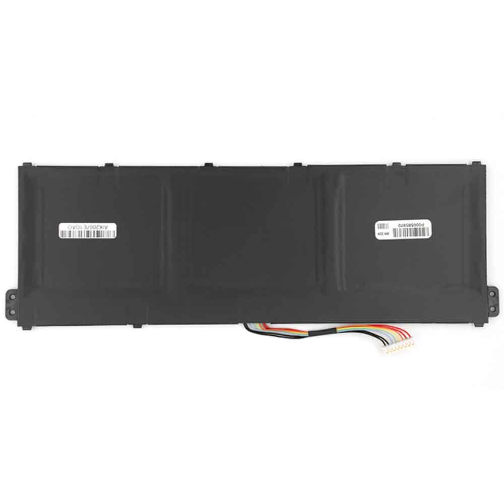 Acer Aspire A515-43-R19l A515-43-R6DE 515-54-59X