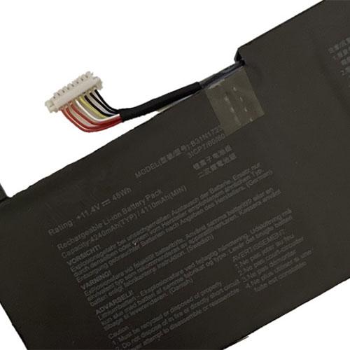 Asus VivoBook15.6 K570UD-DS74 ES54 K570ZD X570ZD