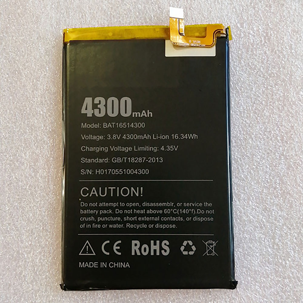 BAT16514300
