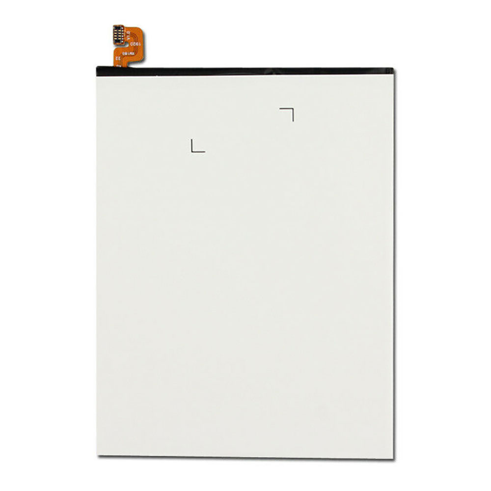 Samsung Tab S2 8.0 T710 T715 SM T713N T719C