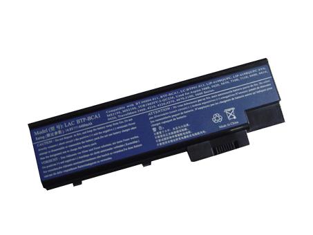 4UR1685F-2-QC218