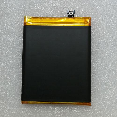 Blackview BV9700 Pro / BV9700 Mobile