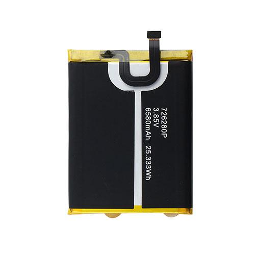 Blackview BV6800 pro Phone