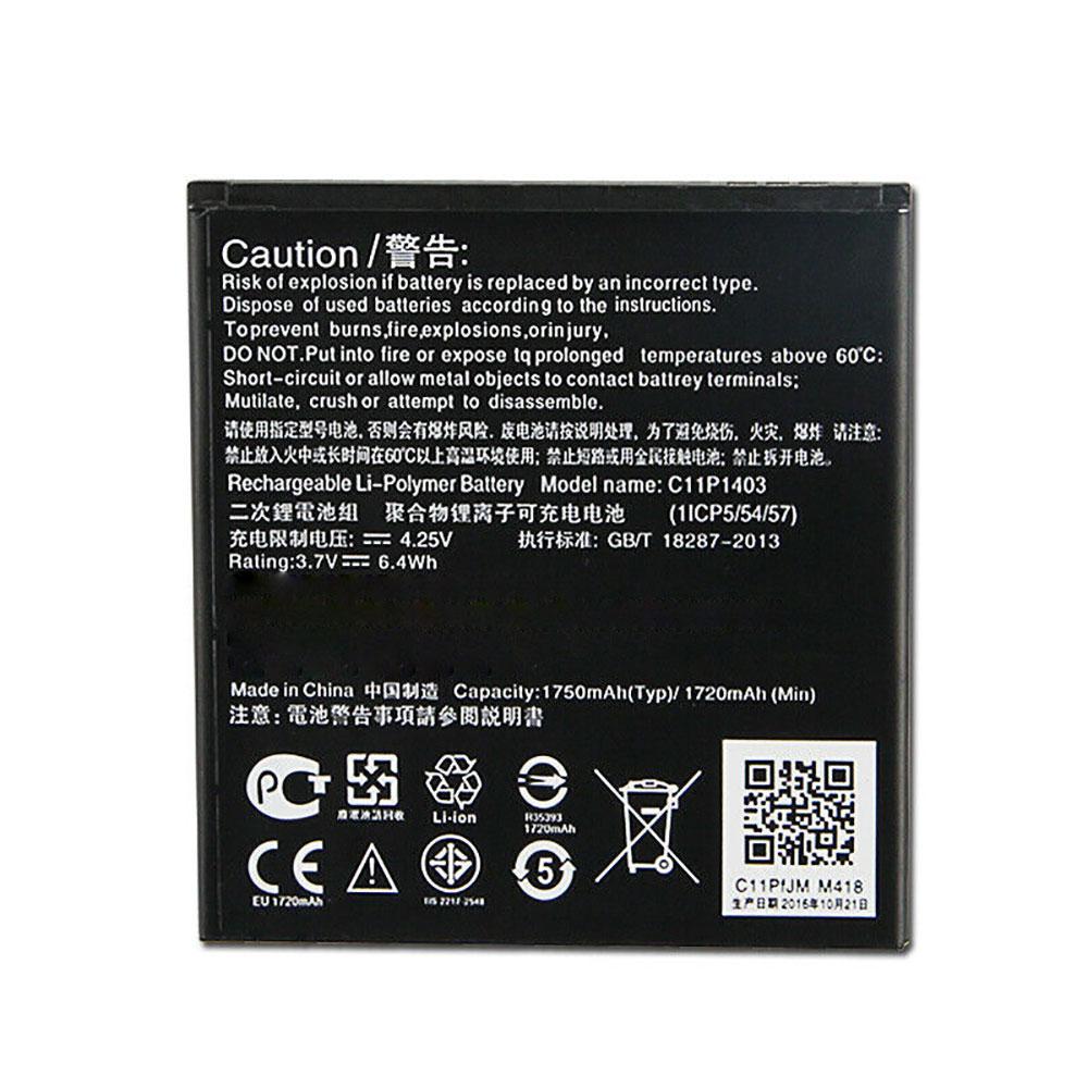 C11P1403