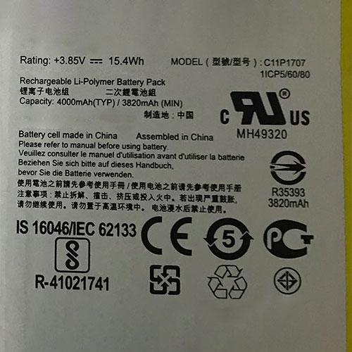 ASUS ZenFone Max M1 ZB555KL Mobile Smart Phone