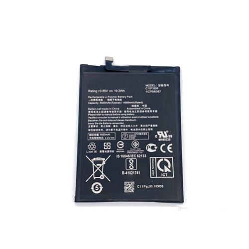 Asus ZenFone 6 ZS630KL I01WD