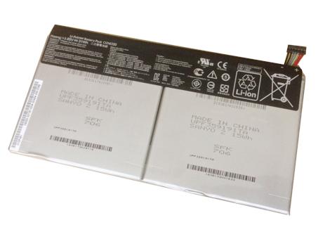 ASUS Transformer Book T100T Tablet 0B200-00720300