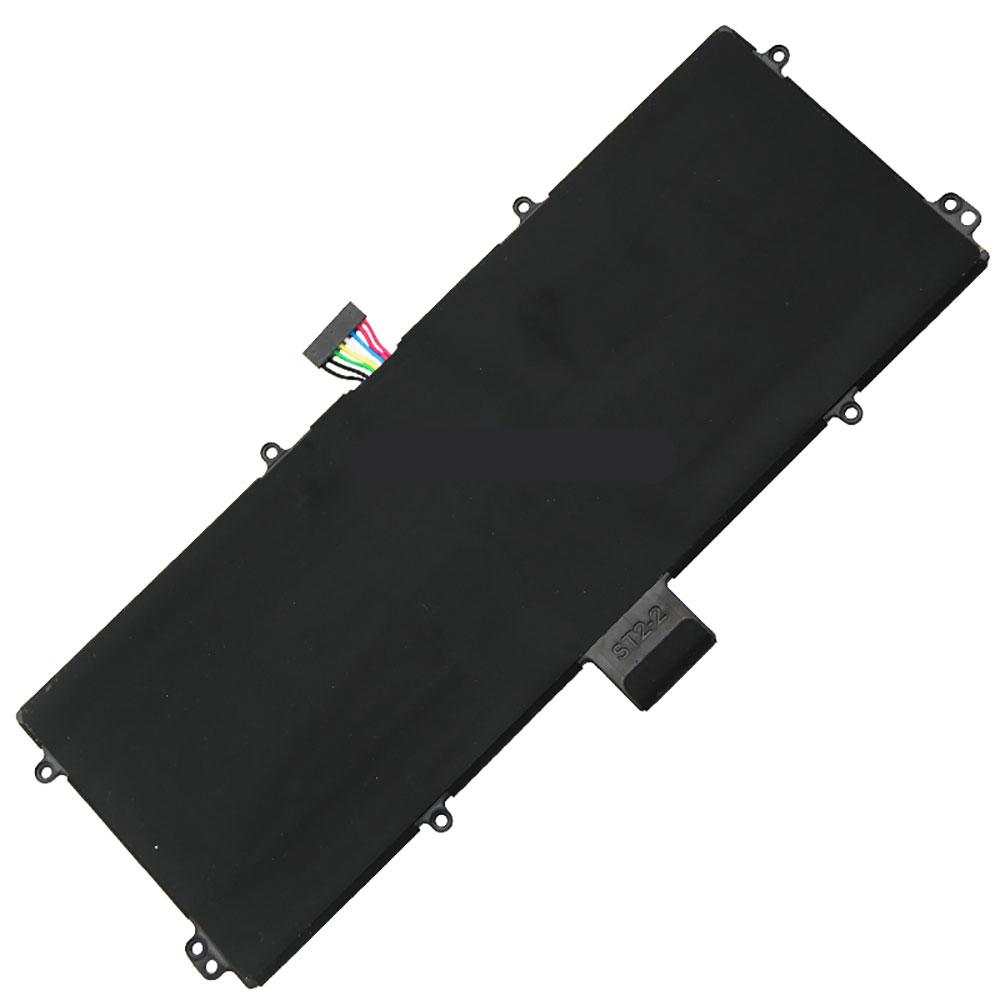 ASUS Transformer TF300 Keyboard Dock