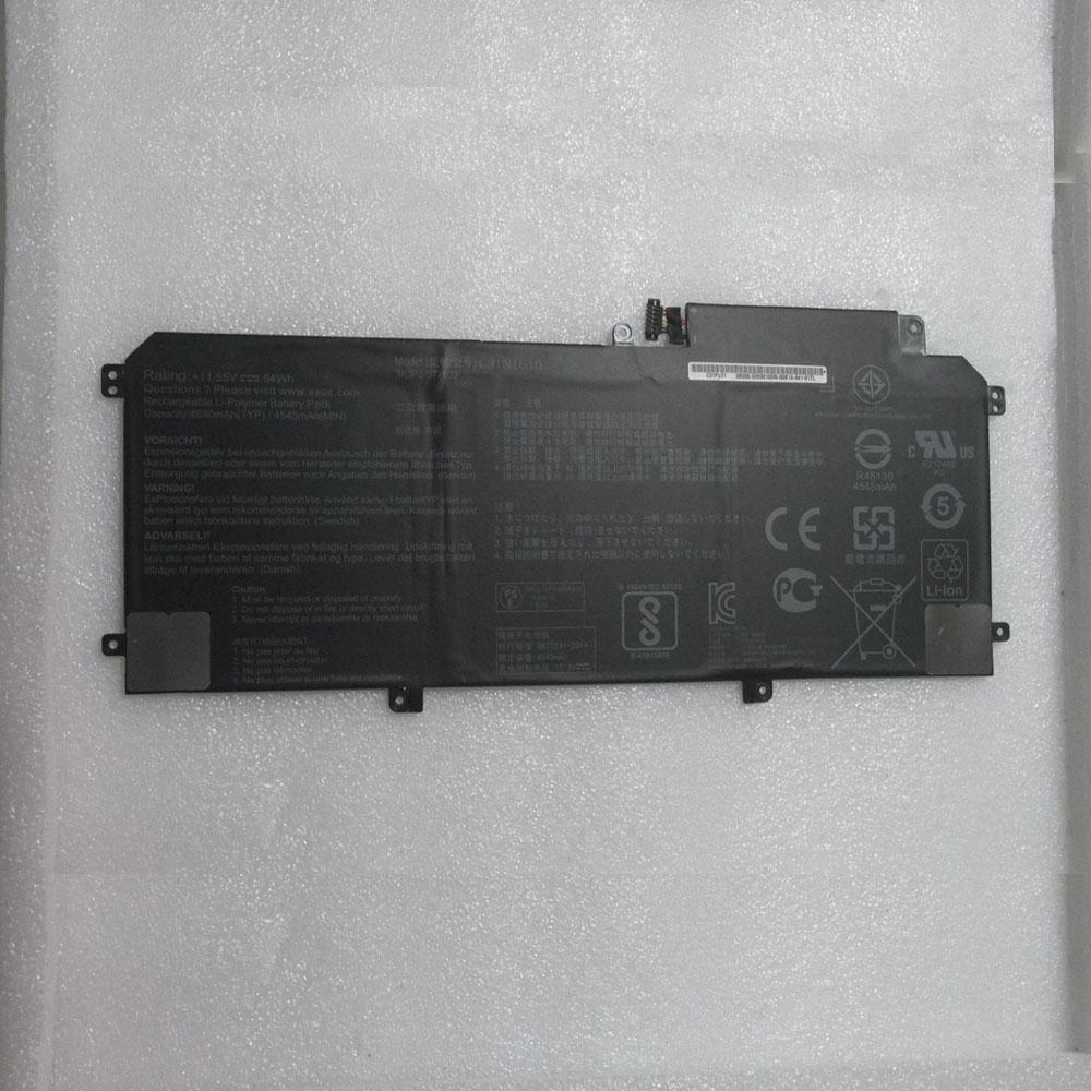 C31N1610