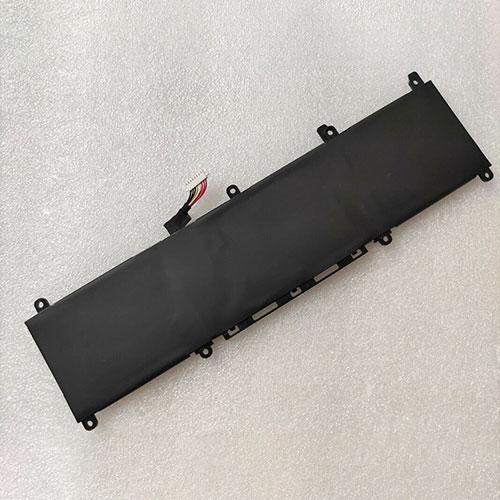 Asus VivoBook S330FA S330FN S330UA X330FA X330FL X330UA K330 R330 Series
