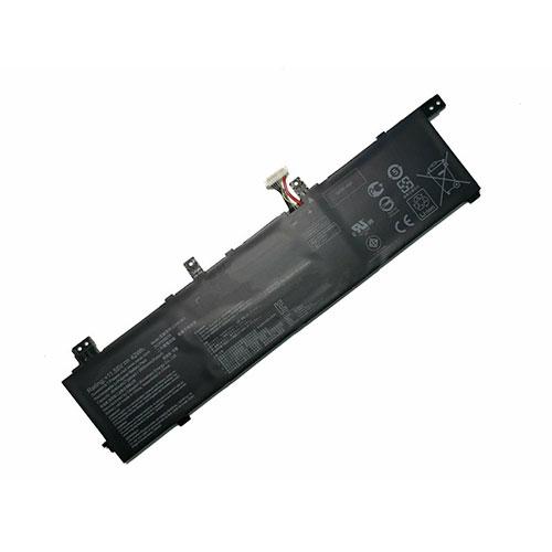 Asus C31N1843 交換バッテリー