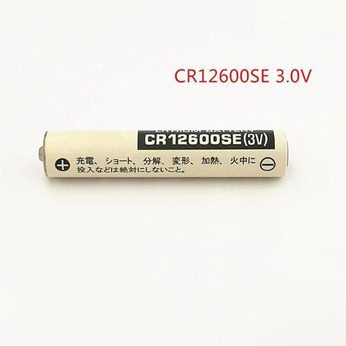 CR12600SE
