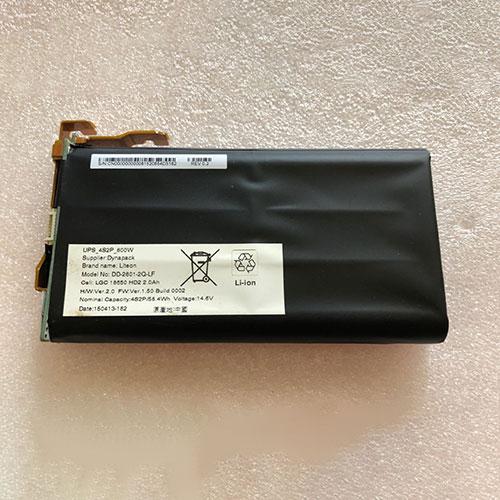 DYNAPCK UPS_4S2P_600W DD-2601-2Q-LF