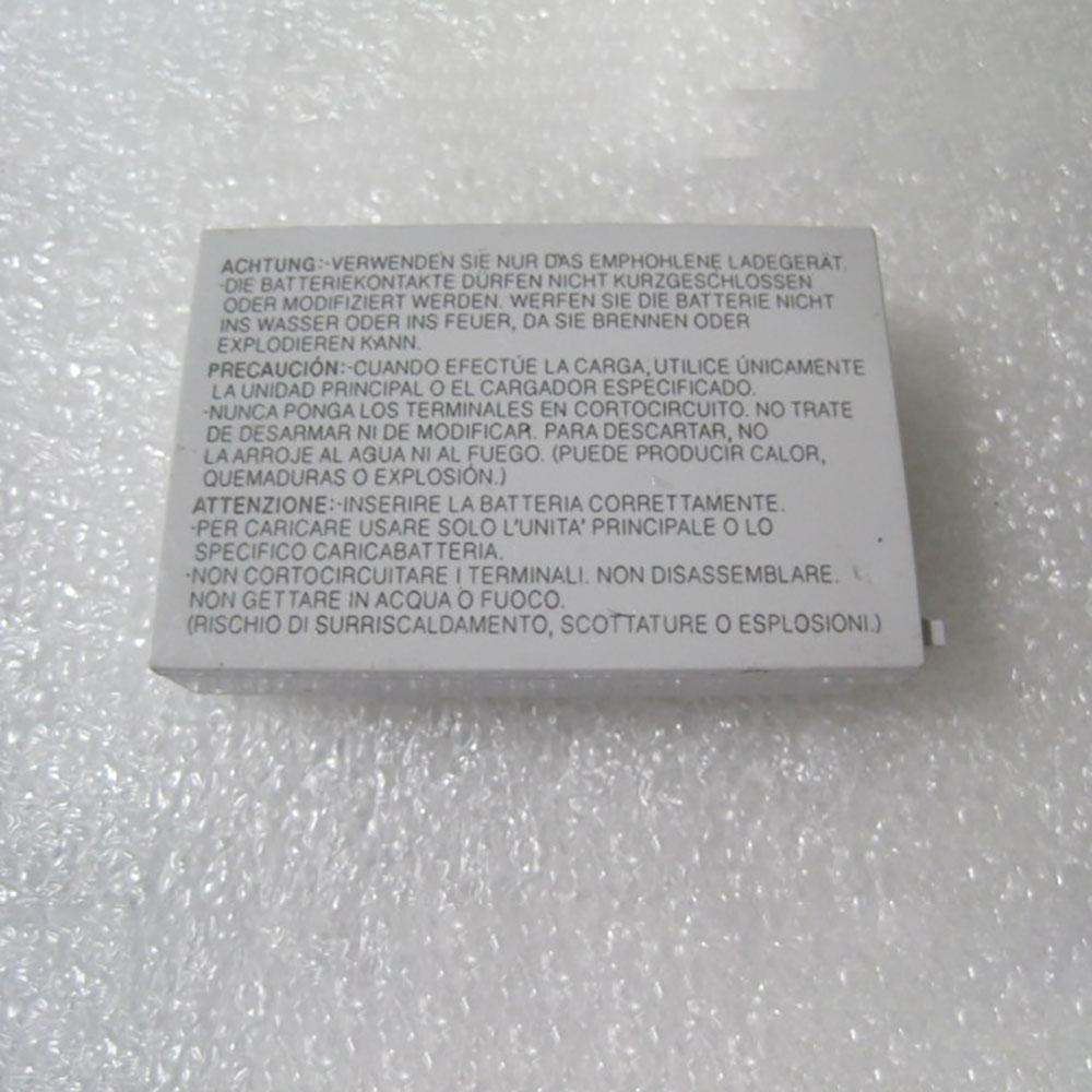 Sharp Zaurus SL-C1000 Zaurus SL-C3000 Zaurus SL-C3100