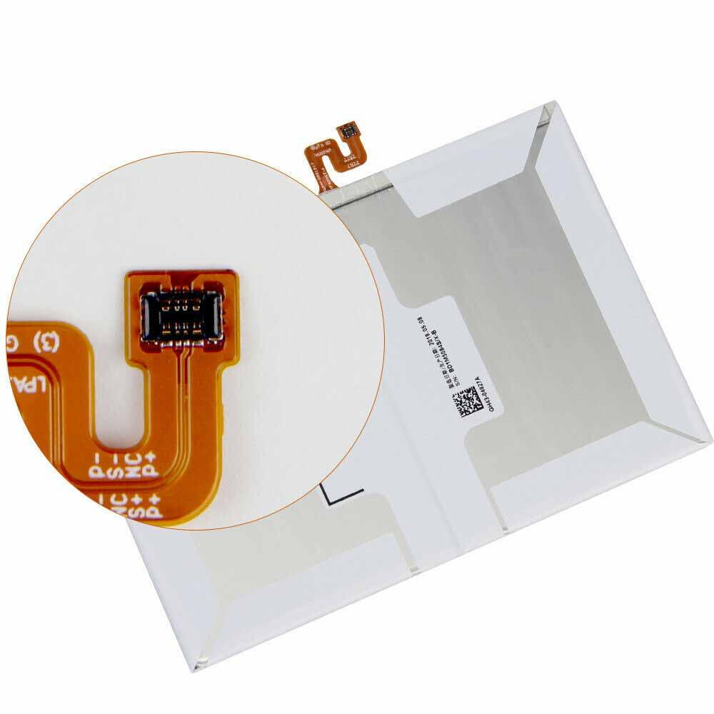 Samsung Galaxy Tab S6 T860 T865 Tab S5e T720 T725C