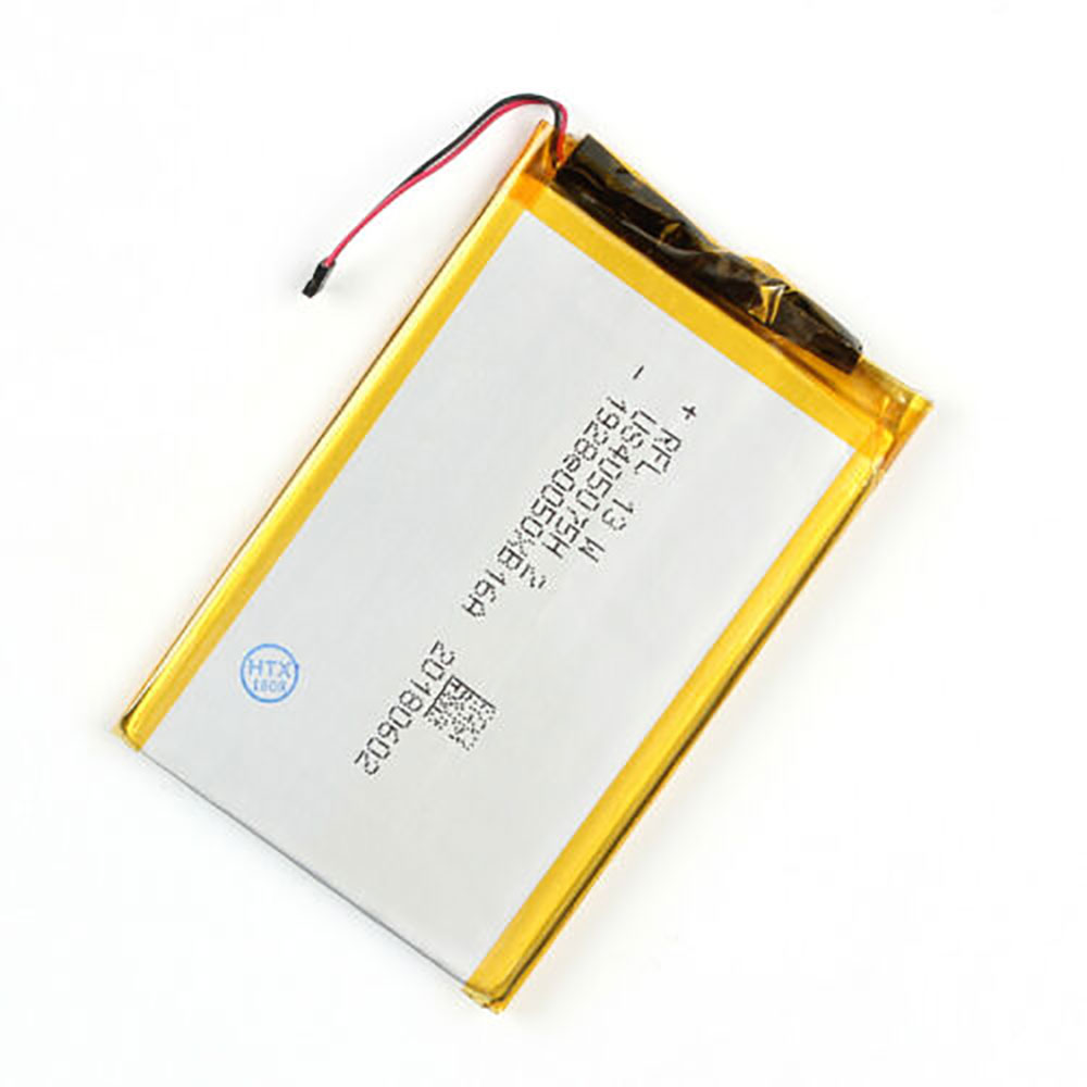 Motorola Moto G 3rd Gen G3 XT1540 XT1548 XT1541