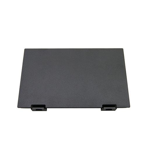 Fujitsu LifeBook A1220 A6220 AH550 E8420