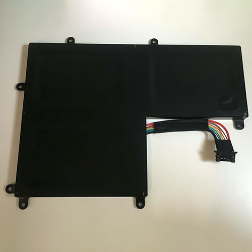 Fujitsu Stylistic Q702 FPB0286 E236872 CP588141-01