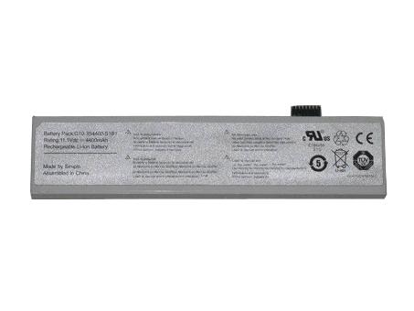 G10-3S4400-S1B1(white)
