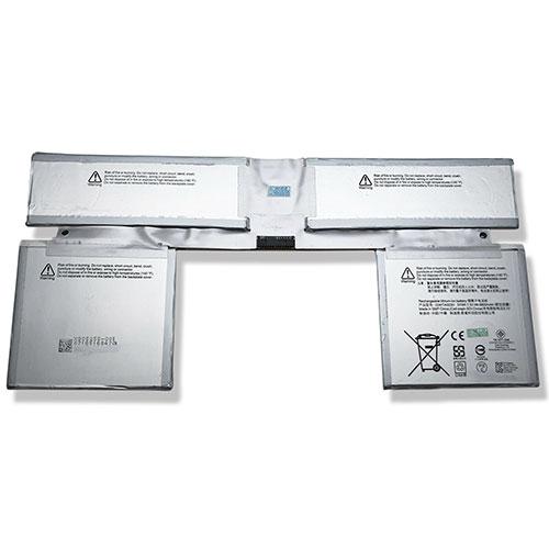 Microsoft G3HTA021H 交換バッテリー