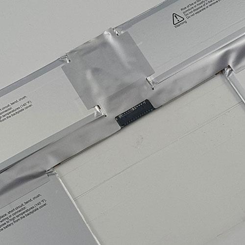 Microsoft Surface Book 1st CR7 1703