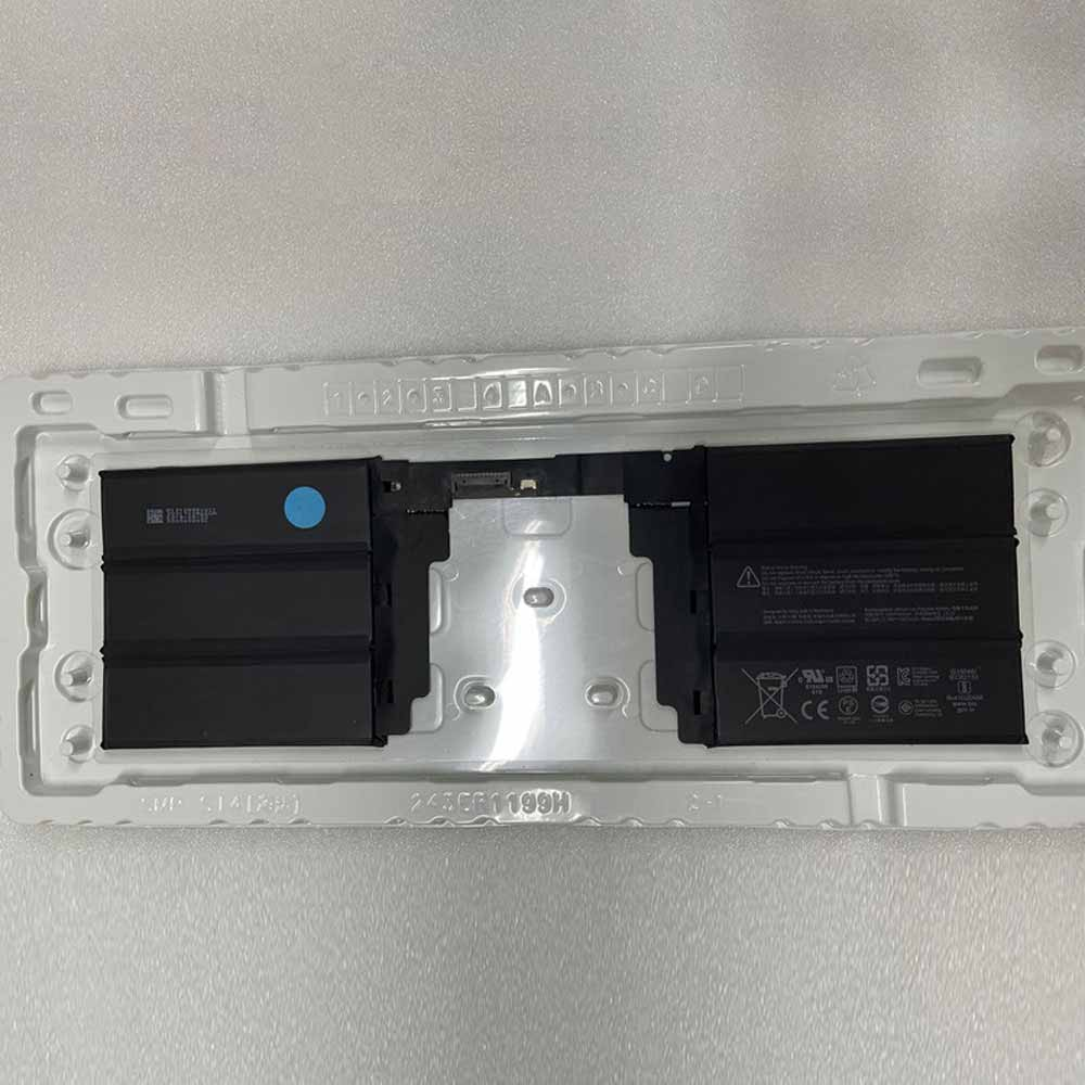 Microsoft G3HTA062H 交換バッテリー