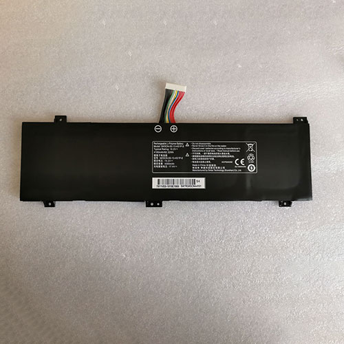 GK5CN-00-13-4S1P-0