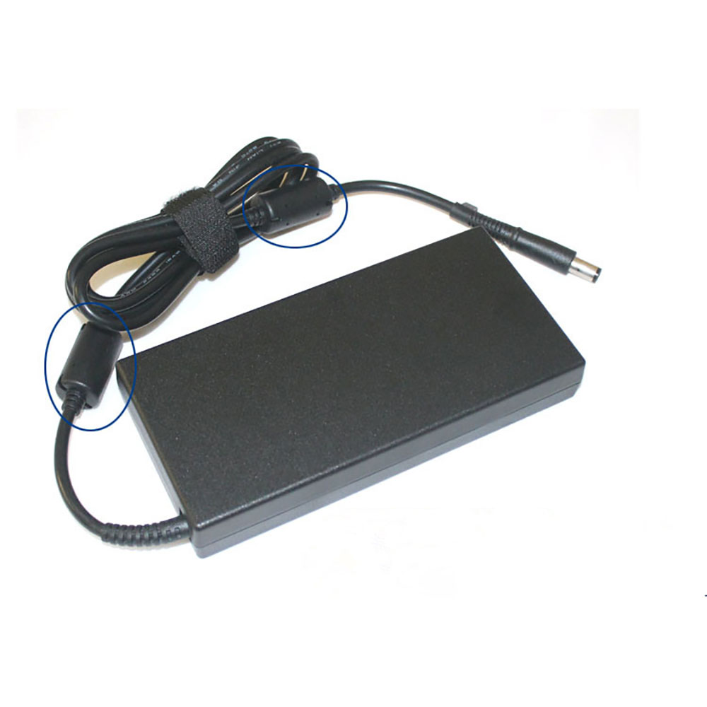 HP EliteBook 2570p 8530p 8540p 8540w 8760w