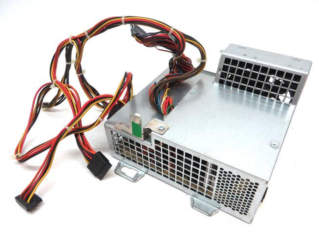 PS-6241-02HD
