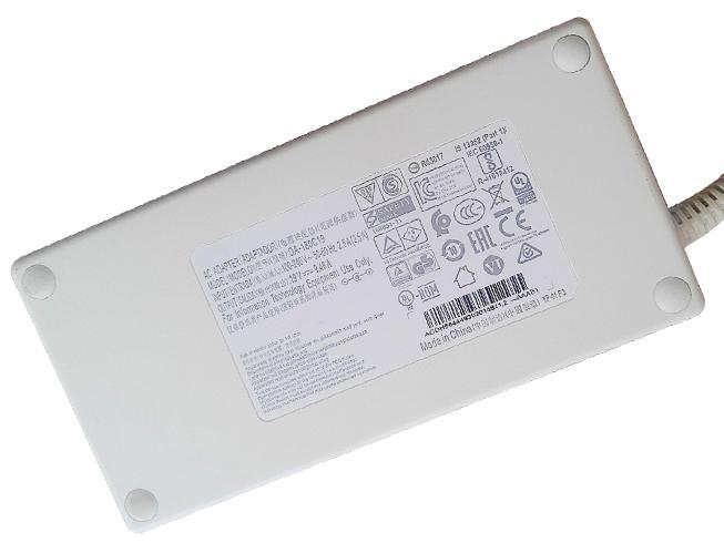 LG EAY64449302 交換バッテリー