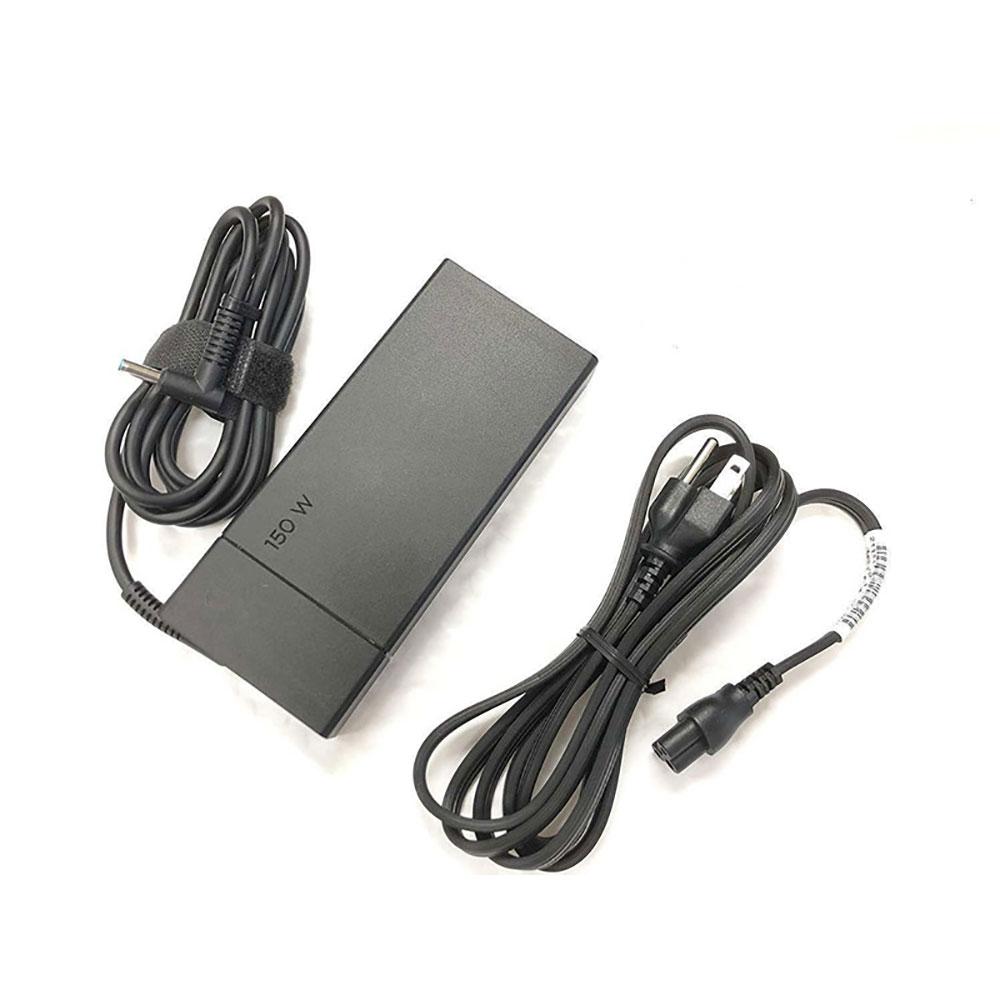 HP ZBook 15 775626-003 G3
