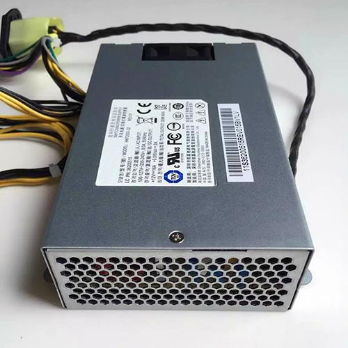 Lenovo HKF2002-  32 APA006 FSP200 20SI 200W
