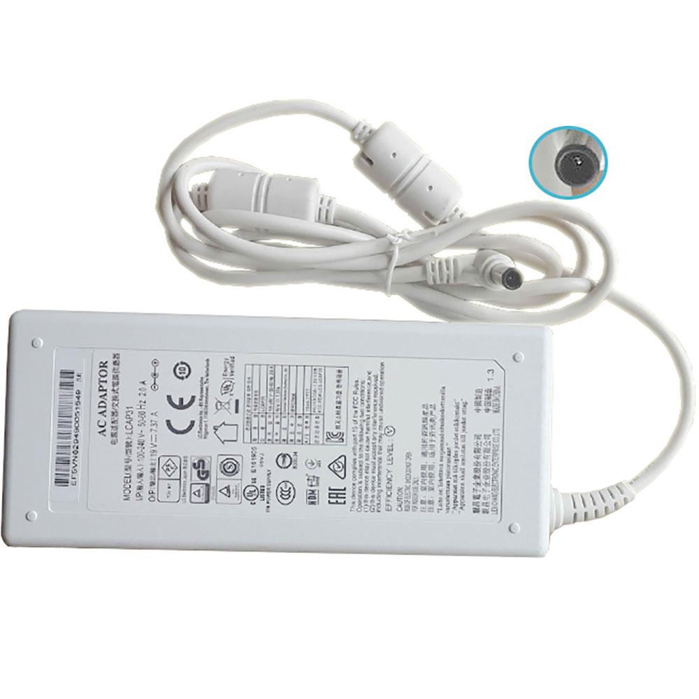 LG EAY63128701 交換バッテリー