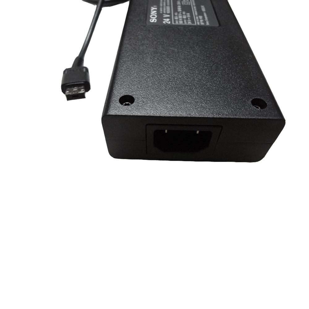 "Sony XBR-55X930E 55"" 4K LED TV"