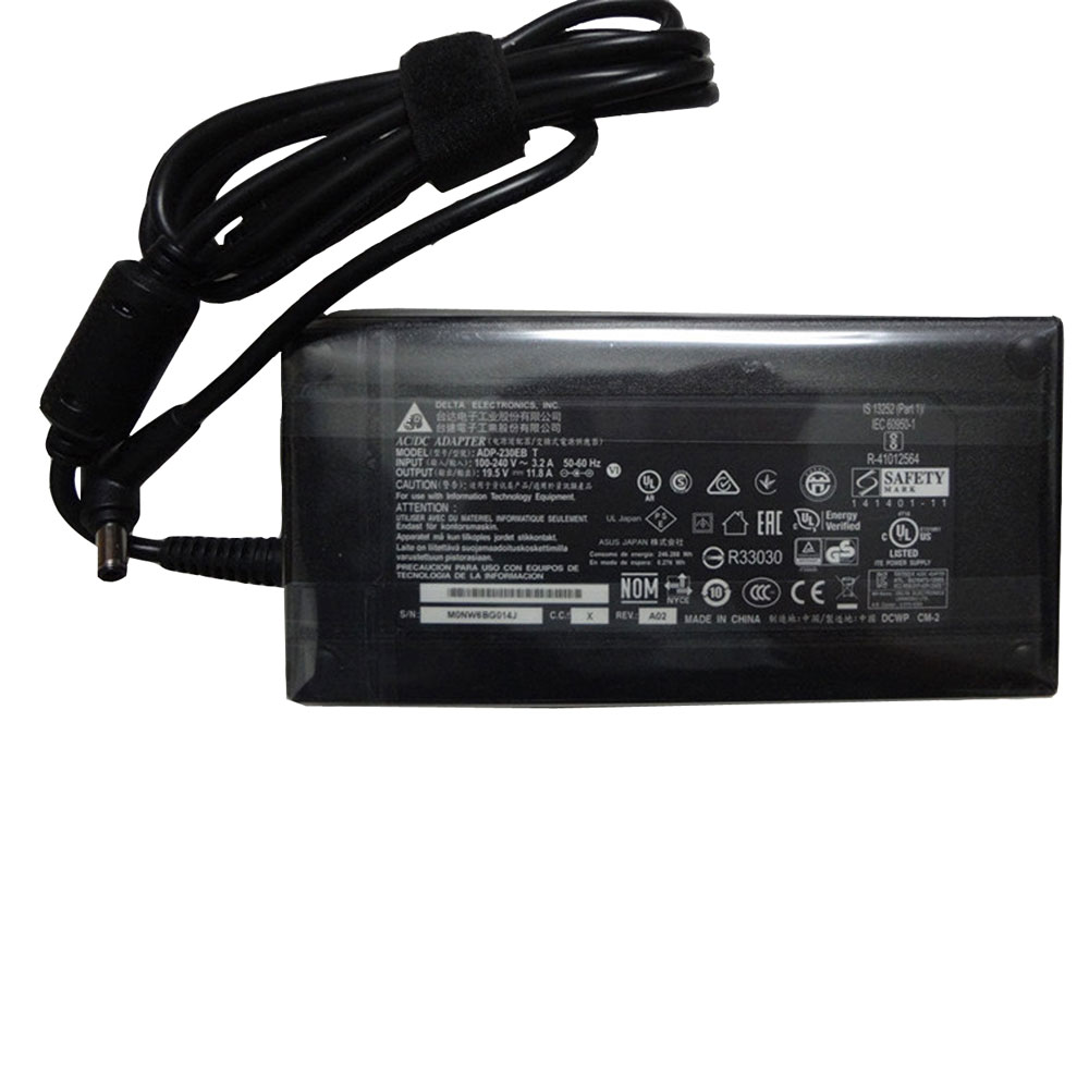 ADP-230GB