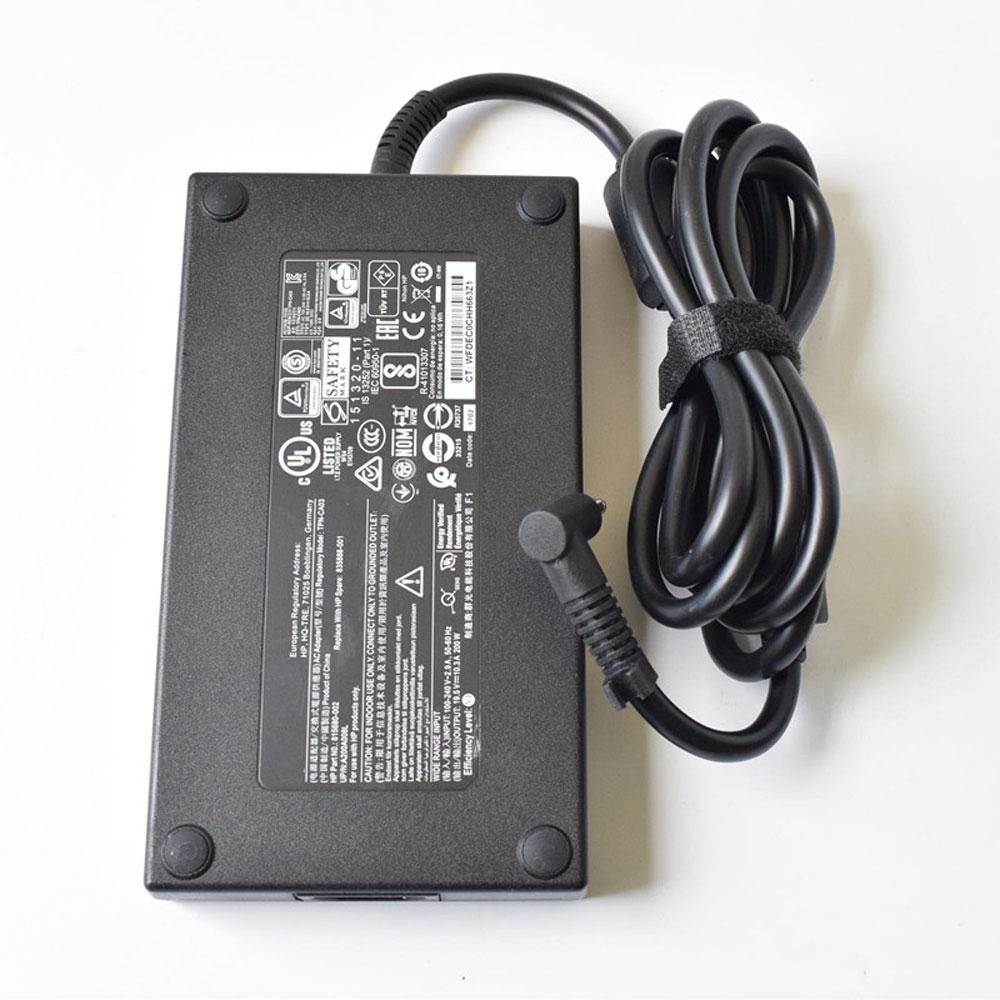 HP ZBook 15 G3 15u ZBook 17 G4 2FF30PA