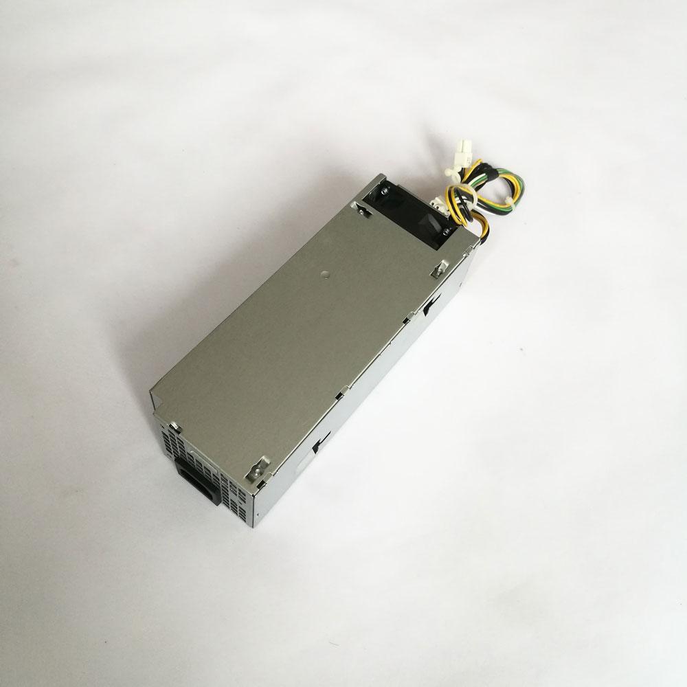 Dell Optiplex 3050 5050 7050